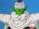 piccolo_dragon_ball_photo