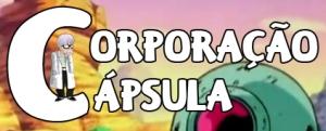 CapsLogo2