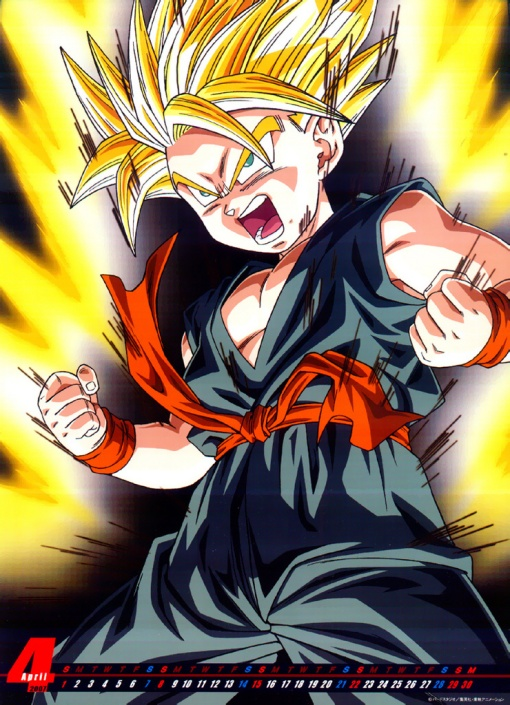 trunks-kis-ssj